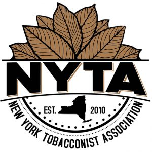 NYTA Yearly Dues