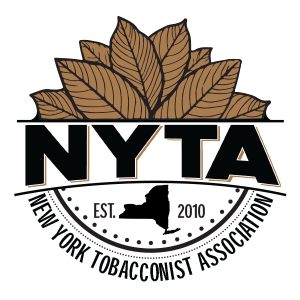New York Tobacconists Org